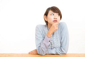 吉野家80円引き定期券の使い方や購入方法は?