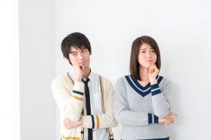 三井住友カード デビュープラスは大学生や専門学生、短大生でも作れる?