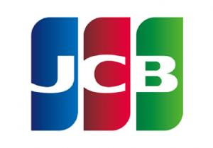 JCBの優待特典