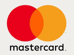 Mastercardの優待特典