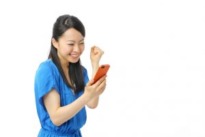 ミライノ デビット PLATINUMは審査なしで利用できるデビットカード