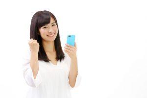 ミライノ デビット(Mastercard)でお得にポイントを貯めるには?