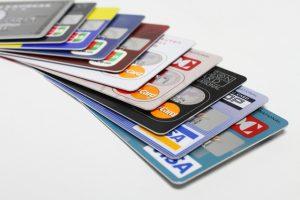 蒙古タンメン中本はクレジットカードや電子マネーが使える?