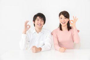 PARCOカードは主婦や学生でも取得できるおすすめのクレジットカード