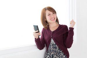 セゾンカードは18歳~19歳の未成年者でも取得できるクレジットカード