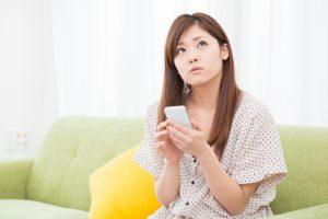 未成年者がクレジットカードに申し込みをする際の注意点