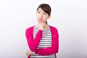 専業主婦でもクレジットカードは作れる?