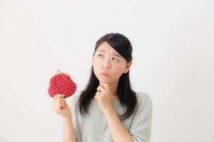 三井住友VISAカードのデュアル発行の年会費は?