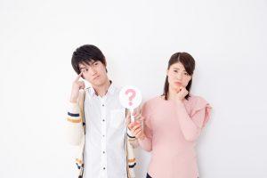 三井住友VISAカードの支払い日の変更方法は?