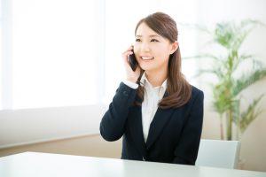 三井住友カード ゴールドの審査期間・審査にかかる時間