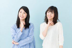 Suki pass(すきパス)の使い方や購入方法は?