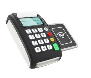 すき家で電子マネーの支払いはできる?