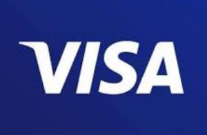 VISAの優待特典