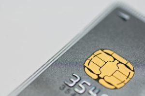 ヨークマートはクレジットカードや電子マネーが使える?