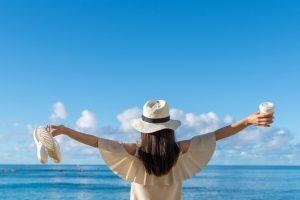 海外旅行ならエポスカードがお得!緊急デスクサポートと自動付帯の旅行保険