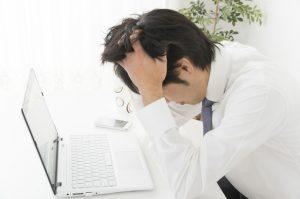 JALカードの毎月の支払いに遅れたらどうなる?
