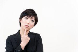 Soup Stock Tokyoのクーポンや割引は?