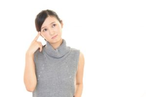 Soup Stock Tokyoはクレジットカードや電子マネーが使える?