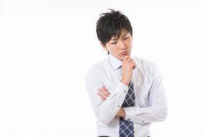 Soup Stock Tokyoは商品券やギフトカードで支払いできる?