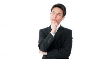 AOYAMAライフマスターカードの審査時間や審査にかかる日数は?