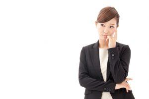 AOYAMAライフマスターカードの審査基準や審査の難易度は?
