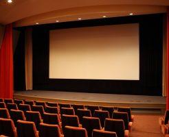 映画を安く見るには?TOHOシネマズやイオンシネマのお得な割引方法は?