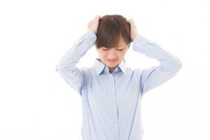 JRAカードの審査基準や審査難易度、審査に落ちる理由は?