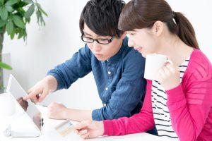 家族カードの作り方・申し込み方法は?
