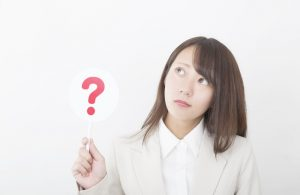 三井住友カード(旧三井住友VISAカード)の年会費割引の条件は?