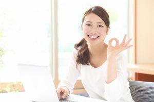 三井住友VISAカードは年会費割引で年会費を無料にできる!