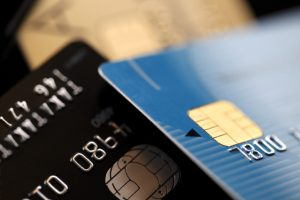 やよい軒はクレジットカードや電子マネーが使える?