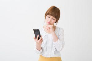 JALカードとイオンJMBカードはどっちがお得?おすすめは?