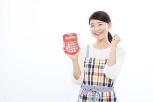 ローソンのおすすめの支払い方法はdカードと三井住友VISAカード