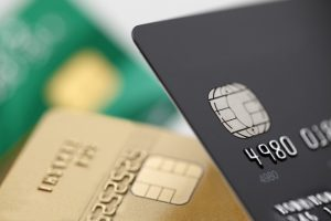 マクドナルドはクレジットカードや電子マネーが使える?