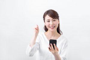 三井住友VISAカードはマクドナルドで6%のポイント還元!