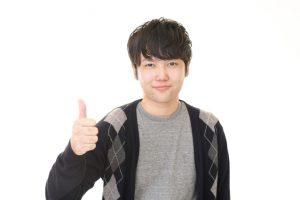 三井住友VISAカードはETCカードも家族カードも年会費を無料にできる!
