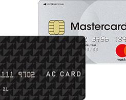 アコムカードローンとACマスターカードの違いは?審査基準や申込条件は?