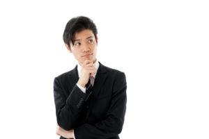 三井住友カード(旧クラシックカード)と三井住友カード Aはどっちがいいの?