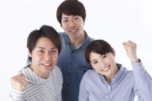 中国に行くなら三井住友銀聯カードは必須のクレジットカード