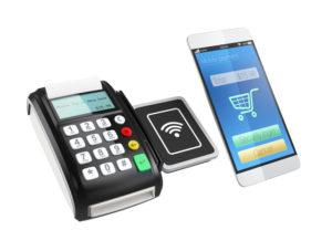 三井住友銀聯カードの電子マネーは?iDやWAON、Apple Payは?