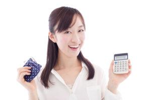 JCB CARD Wで効率よくポイントを貯めるには?