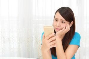 三井住友カードのVisaとMastercardはどっちが使える?