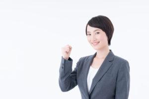 ライフカードビジネス(デポジット)は決算書不要の法人カード