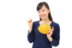 三井住友VISAカードはポイントが貯まるお得なクレジットカード