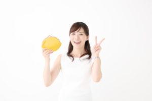 三井住友カード(旧三井住友VISAカード)のWキャンペーンは早く入会すればするほどお得!