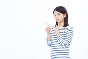 三井住友VISAカードのWキャンペーンとは?