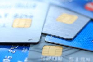 ドン・キホーテはクレジットカードが使える?