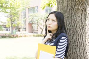 18歳~19歳の未成年者や学生がファミマTカードの審査に落ちる理由は?