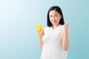 ファミマTカードは未成年でも学生でも取得できるクレジットカード