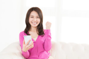 majica donpen cardは年会費無料!クレジットチャージでポイント3倍!